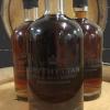 Grythyttan Remonteur