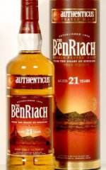benriach_21_authenticus.jpg