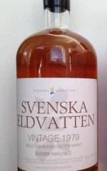 Svenska-Eldvatten_Vintage_1979.jpg