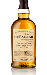 balvenie_doublewood.png