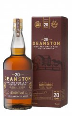 Deanston-20-yo-oloroso-cask.jpg