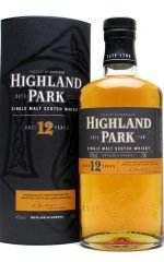HighlandPark_12.jpg