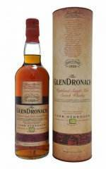 Glendronach_Cask_Strength_Batch1.jpg