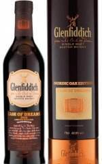 Glenfiddich_Cask_Of_Dreams_Nordic_Oak.jpg