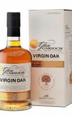 Glen_Garioch_Virgin_Oak.jpg