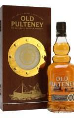 Old_Pulteney_35yo.jpg
