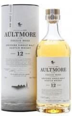 aultmore-12.jpg