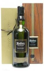 Ardbeg_Provenance_1974_2nd.jpg