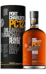 port-charlotte-PC12.jpg