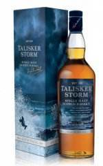 Talisker_Storm.jpg