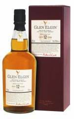 Glen_Elgin_12.jpg