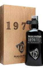 HighlandPark_1976_Orcadian_ Vintage.jpg