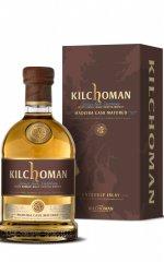 kilchoman-madeira-cask.jpg