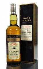 Glen_Mhor_28_1976_Rare_Malts_Selection.jpg