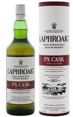 Laphroaig_PX_Cask.jpg