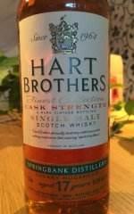 Springbank_17_1996_Sherry_Hogshead_Hart_Brothers.jpg
