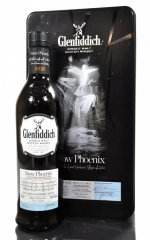 Glenfiddich_Snow_Phoenix.jpg