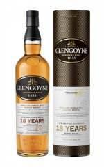 Glengoyne_18.jpg