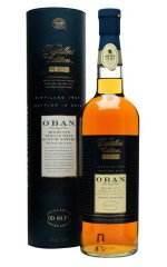 Oban_1997_Distillers_Edition.jpg