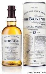 balvenie_12_single_barrel.jpg