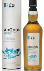 AnCnoc-16-YO.jpg