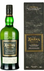 ardbeg-21-year-twenty-one.jpg