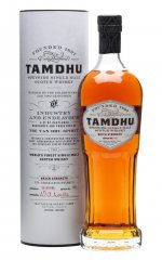 Tamdhu-Cask-Strength.jpg