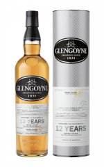 Glengoyne_12.jpg