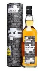 AnCnoc_Peter_Arkle_3rd_Edition.jpg