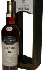 Glengoyne_17_1990_Single_Cask_Amontillado.jpg