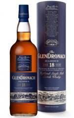 Glendronach_18_Allardice.jpg