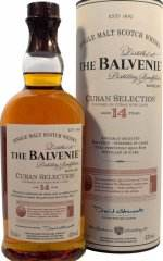 Balvenie_14_cuban_selection.jpg