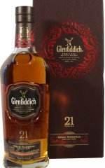 Glenfiddich_21_Gran_Reserva_Rum_Cask_Finish.jpg