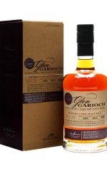 glen-garioch-15-sherry-cask.jpg