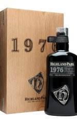 HighlandPark_1971_Orcadian_Vintage.jpg