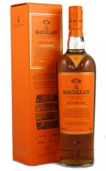 Macallan_Edition_no2.jpg