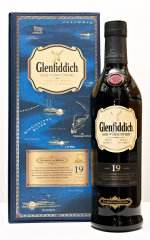 Glenfiddich_Age_Of_Discovery_Bourbon.jpg