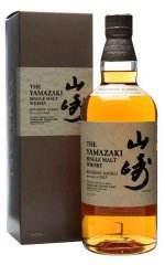 Yamazaki_Bourbon_Barrel.jpg