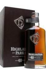 HighlandPark_40.jpg