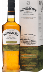 Bowmore_small_batch_release.png