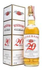 Rosebank_20_57%_for_Zenith_Import.jpg