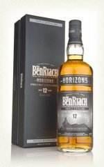benriach_12_horizons.jpg