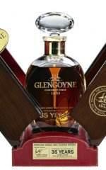 Glengoyne_35.jpg
