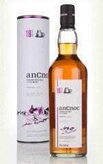 ancnoc-18-year-old-whisky.jpg