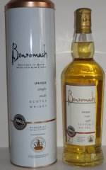 Benromach-10-for-swf.JPG