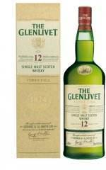 The_Glenlivet_12.jpg