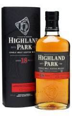 HighlandPark_18.jpg