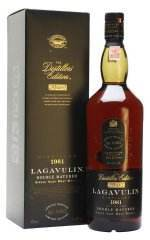 Lagavulin_1981_Distillers_Edition.jpg