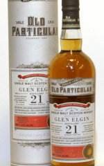 Glen_Elgin_21_1992_Old_Particular.JPG