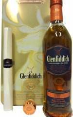 Glenfiddich_125th_Anniversary_Edition.jpg